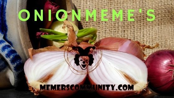 Funny Onion Memes And Jokes, Rising Hilarious Price onion Memes