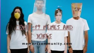Funny Quarantine, Lockdown, Isolation Memes Top compilations of Covid